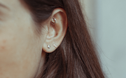 303c1067aca6 Aristocrazy Piercings