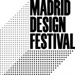 madrid design festival logo