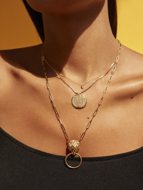 Aristocrazy_collares_SAVAGE
